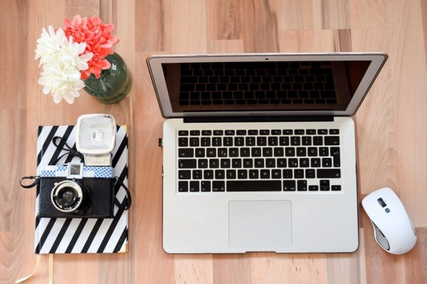 Blogger vagy Vlogger?
