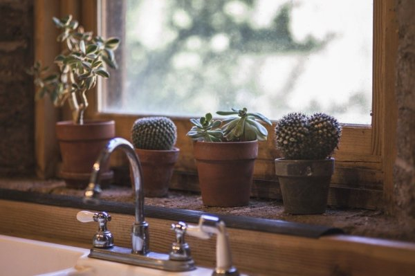 Hogyan rendszerezd az otthonod? – MINIMALIZMUS NeLKuL